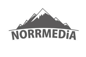 norrmedia_1309x873